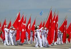30 Ağustosta İstanbulda hangi etkinlikler yapılacak