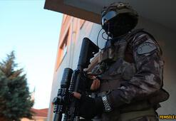 Terör örgütü TKP/MLye ağır darbe Yakalandılar