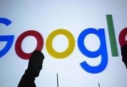 Eski Google mühendisi ticari sırları Ubere satmakla suçlandı