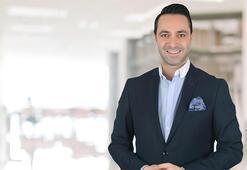 Özdemir Group Yönetim Kurulu Başkanı: Konut kredisi faizlerindeki indirimlerin devamı gelmeli