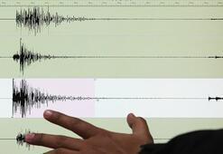 28 Ağustosta yaşanan son depremler neler Akdenizde art arda depremler