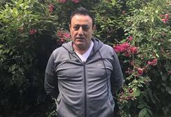 Sosyal medya karıştı... Mahmut Tuncer öldü mü