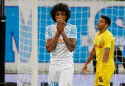 Andre Villas-Boas: Fenerbahçenin Gustavo teklifini reddettik