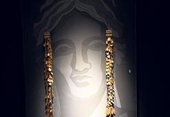 Troya müzesi Time'ın en iyi 100'ünde