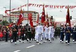 30 Ağustos Zafer Bayramı etkinlikleri nerede yapılacak İstanbul etkinlikleri
