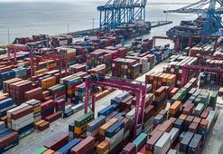Türkiyenin ihracatı temmuzda arttı