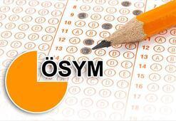 Heyecan gitgide artıyor... KPSS sınav sonuçları için sosyal medyadan gelen yorumlar...