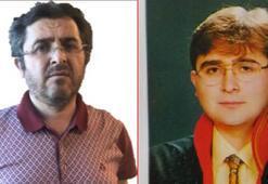 Ankara'da yakalanan FETÖcü avukat, Kuleli Askeri Lisesi imamı çıktı