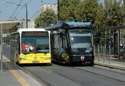 30 Ağustosta otobüs, metro, vapur, tramvaylar ücretsiz mi