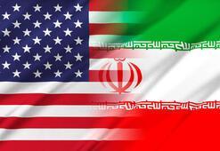 İrandan ABDye yaptırım misillemesi