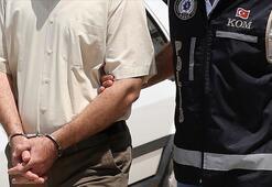 Sosyal medyada FETÖyü öven 5 kişiye gözaltı