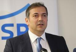 Borsa İstanbul Genel Müdürü: Türk lirası referans faiz oranı TLREFi oluşturduk