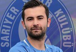 Zonguldak Kömürspor, Ali Kuçiki transfer etti