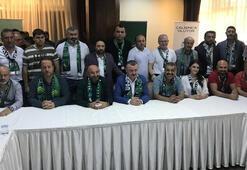 Kocaelisporun transfer yasağı kaldırıldı