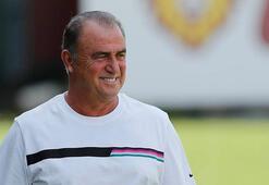 Fatih Terim: PSG bu turnuvanın favorilerinden bir tanesi