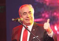 Mustafa Cengizden Falcao açıklaması