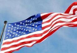 ABDden Cammu Keşmir açıklaması