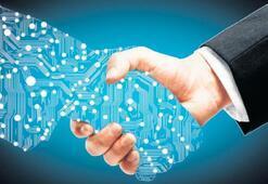 KOBİ'ye 71.5 milyon TL dijitalleşme desteği
