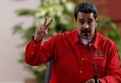 Venezuelada flaş gelişme: Görüşmeler başlayabilir