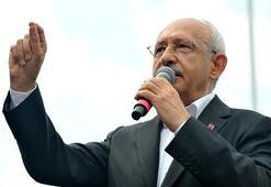 Kılıçdaroğlundan 30 Ağustosa videolu kutlama