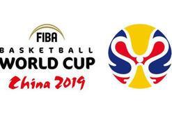 Basketbolda Dünya Kupası şöleni başlıyor