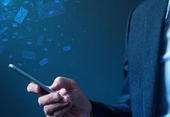 İstenmeyen SMSlere bin 550 lira ceza