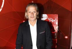 Tugay Kerimoğlu: Galatasarayın gruptan çıkma şansı yüzde 50