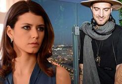 Beren Saat ile DJ Maga aşk mı yaşıyor