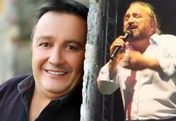 İsmail Türüt: Volkan Konakın yaptığı Karadeniz müziği değil