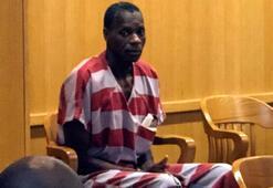 50 dolar çaldığı için ömür boyu hapis cezasına çarptırılan mahkûm 36 yıl sonra serbest