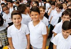 Okullar ne zaman açılacak Yaz tatili sona eriyor
