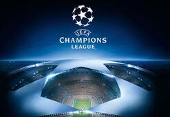 Avrupa kupalarındaki Türk takımlarının zorlu maç trafiği