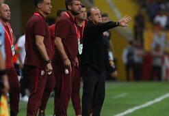 Galatasaray kulübesinde gerginlik Adebayor...