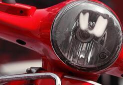 Alkollü çıkan elektrikli bisikletlinin ehliyetine el konuldu