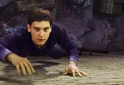 Örümcek Adam filminin başrol oyuncusu kimdir