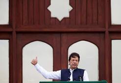 Pakistan dünyayı uyardı: Hindistanla nükleer savaş yaklaşacak