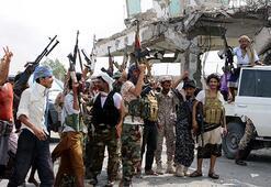 İnsan Hakları Gözlemevi o bölge için uyardı: İç savaş çıkabilir