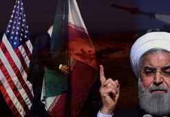 Ruhani net konuştu: Üçüncü adımı atarız
