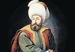 Tartışma yarattı Osmanlının kurucusunun gerçek adı...