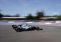 Formula 1 Belçika Grand Prixi ne zaman, saat kaçta, hangi kanalda