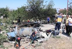 Son dakika | Vali açıkladı Kayseri'deki kazadan kahreden haber: 4 ölü