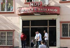 HDPlilerce dağa kaçırıldığı iddia edilen gence ev hapsi
