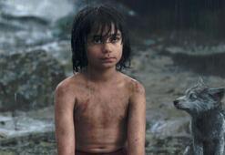 Orman Çocuğu (The Jungle Book) filmi konusu ve başrol oyuncuları
