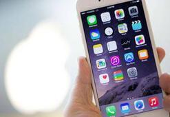 Google uyarmıştı: Apple güvenlik açığını kapattı