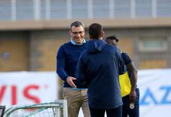 Son dakika | F.Bahçe Luis Gustavo transferini bitirdi Bonservis bedeli...