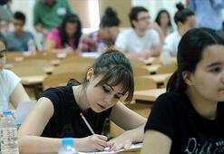 AÖL ek sınav sonuçları ne zaman açıklanacak Soru ve cevaplar açıklandı mı