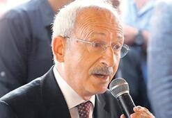 Türkiye kavga eden siyasiler istemiyor