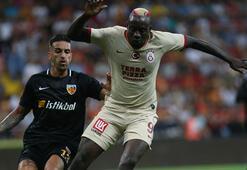 Galatasaray, Diagneyi KAPa bildirdi