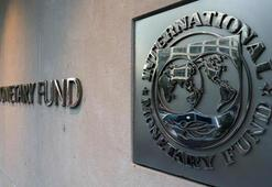 IMFden Arjantine inceleme