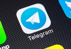 Telegram kendi kripto parasını geliştiriyor